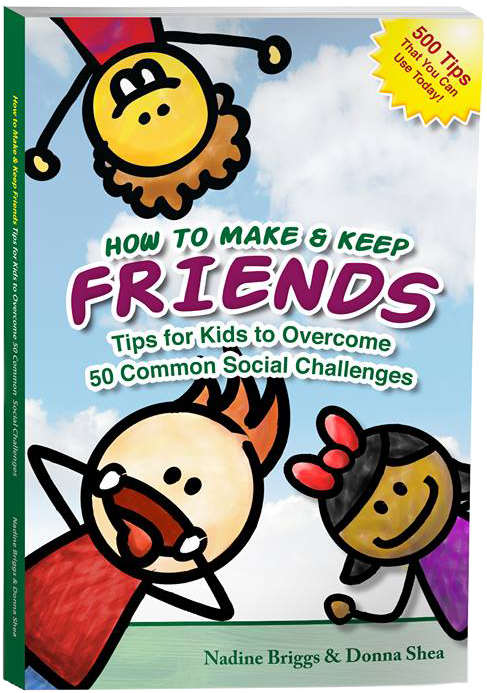 how-to-make-and-keep-friends