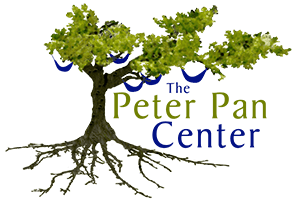 The Peter Pan Center|Social Skills Groups & Training|ADHD
